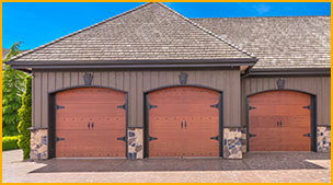 Global Garage Door Service Alexandria, VA 571-313-5124